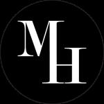 MH Designs